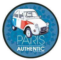 ParisAuthentic www.RentParis.com